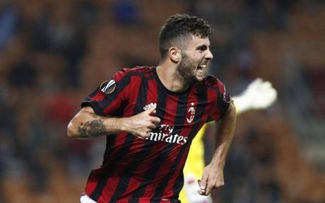 """A Napoli il """"Football Leader 2018"""". Premiati: Braida, Cutrone e Teo Teocoli"""