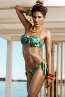 Sweet Years: La nuova linea Beachwear