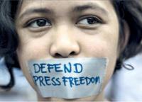 Press Freedom o Liste di proscrizione?