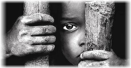 Risultati immagini per abolizione della schiavitù in mauritania