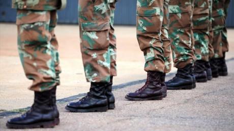 Risultati immagini per militari sudanesi