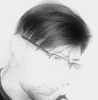 Segnalazione - TEMPESTA CONIUGALE di Danilo Runfolo