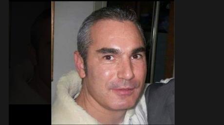 Giuseppe Giusti è stato ritrovato dopo 4 giorni: è al Loreto Mare
