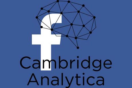 bancarotta cambridge analytica
