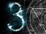 Conoscenza antica svela codice nascosto dietro numero tre?