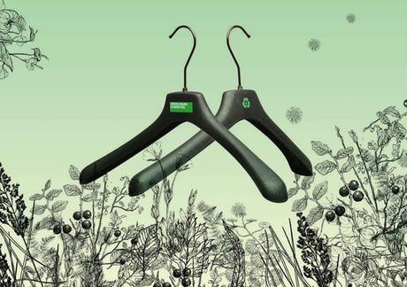 benetton-eco-friendly-hanger