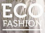 Trend closet EcoFashion
