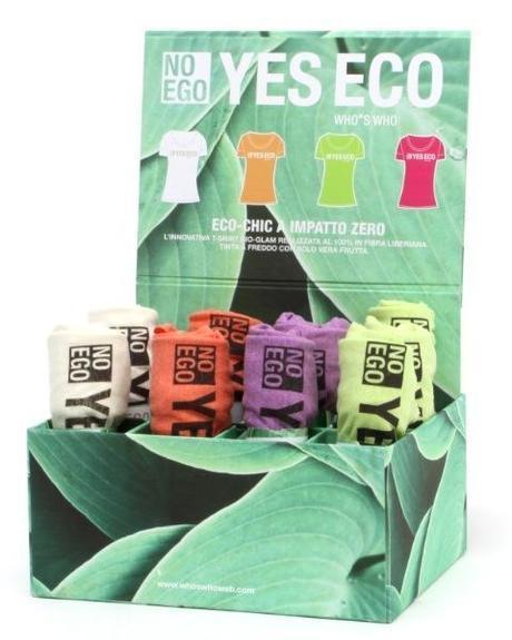 Yes-Eco