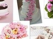 Matrimonio rose