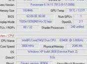 Caps Viewer download tieni sotto controllo scheda video