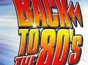 Blog Wars: ritorno degli eighties (Parte