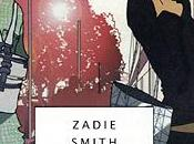 Smith, Denti bianchi