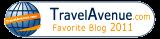 La Guida di Viaggio-Recensioni per Viaggiatori