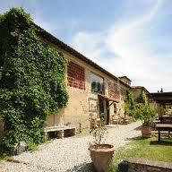 Weekand in Toscana