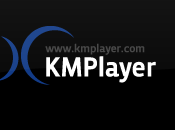 KMPlayer miglior media player sempre?