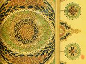 calligrafia araba.