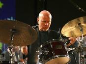 Zoppo... perde ROBERTO GATTO PROGRESSIVAMENTE Fasano Jazz 2011!