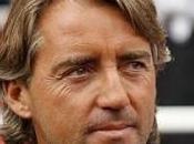 Mancini: sono stato contattato dalla Juventus!