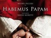 Habemus papam Nanni Moretti (2011)