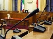 Reggio: nuovo consiglio comunale eletto