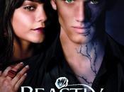 BEASTLY, 2011 Regia Daniel