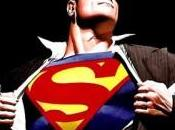 Superman regala speranza….