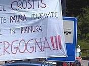Giro d'Italia 2011-14°tappa