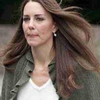 Kate Middleton, gossip, sexi, vip, foto, news, notizie kate middleton sterile, principessa,