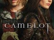 Serie Camelot