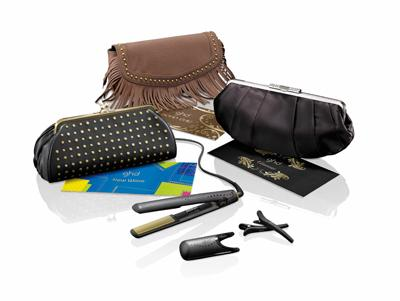 ghd a hair secret 2