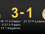 Inter-Catania