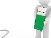 Utilities Portable Gratuite NirLauncher [Windows]