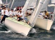 "barche lago Garda bella ""Gentlemen's 2011"""