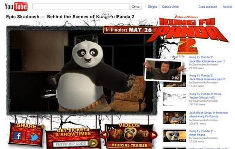 web-viral-kung-fu-panda-interactive-video