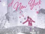 Fairytale York, fiaba romantica