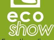 show: green economy scena