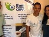IMOPLANET: Ministero Turismo brasiliano prepara 15mila persone Mondiali 2014