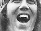 """Terry Kath """"100 migliori chitarristi rock"""""""