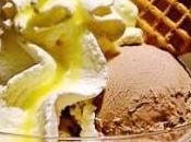 gelato Parigi