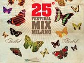 festival milano: 25-31 maggio 2011