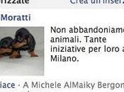 Moratti: Cagnetti Milan Gattini) propaganda elettorale. Sucate?
