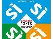 proposito referendum