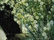 Ninfee Giverny...la casa Monet.