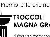 Alla edizione Premio Troccoli Magna Grecia riconoscimento Maria Piccarreta Soprintendenza Archeologia Belle Arti Paesaggio Brindisi, Lecce Taranto