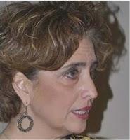 Alla 32 edizione del Premio Troccoli - Magna Grecia riconoscimento a Maria Piccarreta – Soprintendenza Archeologia Belle Arti e Paesaggio di Brindisi, Lecce e Taranto