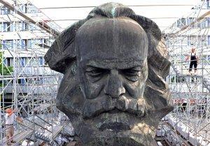Le 200 candeline di Marx