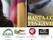 """""""Basta Lavinio!"""". Comitato Animalista Roma chiede finalmente violenza decenni abbia fine"""