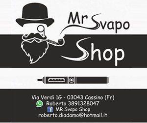 mr-svapo-shop-cassino