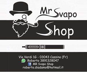 mr-svapo-shop-cassino