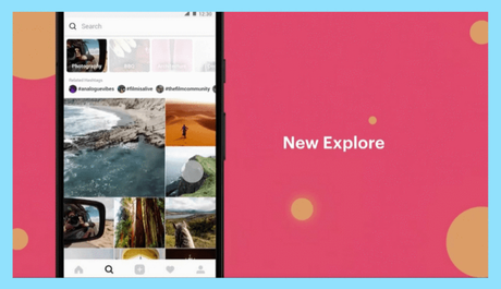 Presentate all'F8 le nuove funzioni di instagram: ecco tutte le novità